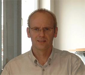 Herr Andreas Greulich